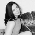 Верона, 27, Astana, Kazakhstan