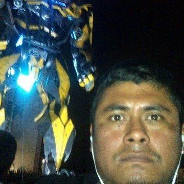 marcos leon, 29, Puebla, Mexico