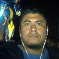 marcos leon, 28, Puebla, Mexico