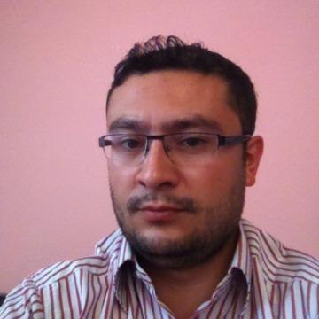 Mehmet, 34, Antalya, Turkey