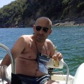 Dejan Vasic, 46, Nishavski District, Serbia