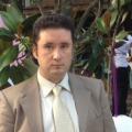 Burak TEPELİ, 34, Batumi, Georgia