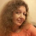 Svetlana, 41, Ivanovo, Russia