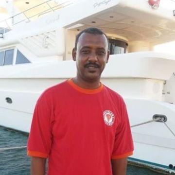 ayed, 41, Tabuk, Saudi Arabia