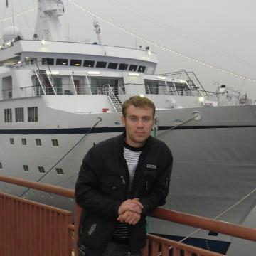 Сергей, 32, Dzerzhinsk, Ukraine