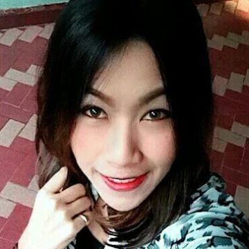 Nicha, 28, Bang Khun Thian, Thailand