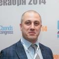 Игорь, 38, Pskov, Russia