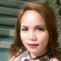 Lou, 31, Manila, Philippines