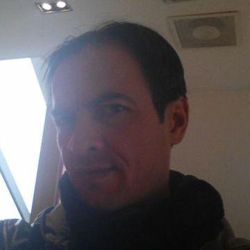 ayisigi , 39, Bruxelles, Belgium