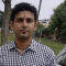 Aman Thakur, 29, Bangalore, India
