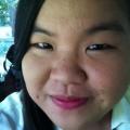 Ellie Kim, 19, Manila, Philippines