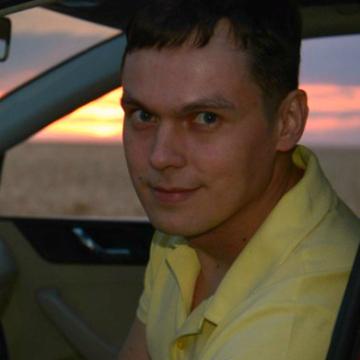 Andrei, 33, Kishinev, Moldova