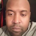 keenan j. stewart, 38, Wilmington, United States