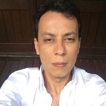 Mohamed Aldin, 34,