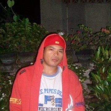 andy, 28, Iligan, Philippines