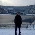 Slava, 26, Krasnoyarsk, Russia