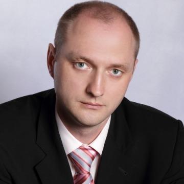 Вячеслав, 37, Sochi, Russia