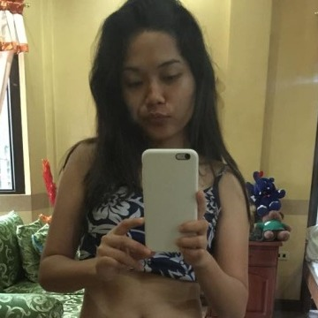 Rille, 20, Davao, Philippines