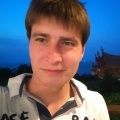 Mike, 29, Ufa, Russian Federation