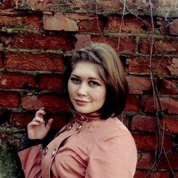 Mary, 20, Taganrog, Russia