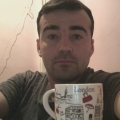 azer, 35, Baku, Azerbaijan
