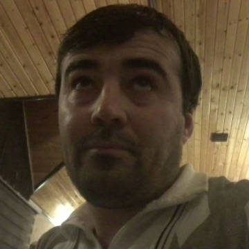 azer, 36, Baku, Azerbaijan
