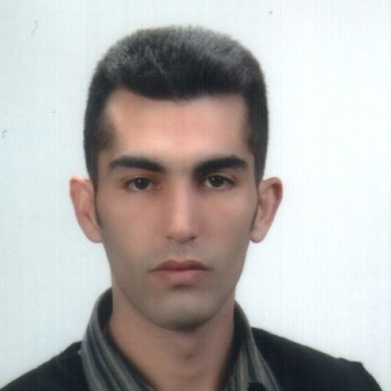 KAVŞUT, 37, Biga, Turkey