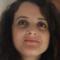 linda, 37, Tunis, Tunisia