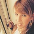 Giulia De Nardi, 26, Vittorio Veneto, Italy