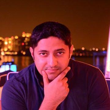 Terry , 33, Dubai, United Arab Emirates