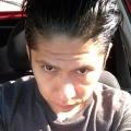 Sinhue Oviedo, 22, Grand Prairie, United States