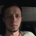 Рустем, 34, Kazan, Russia
