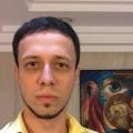 Рустем, 33, Kazan, Russia