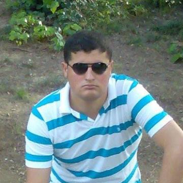Erhan, 29, Sakarya, Turkey