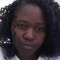 Patricia Gavi, 35, Francistown, Botswana