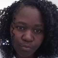 Patricia Gavi, 36, Francistown, Botswana