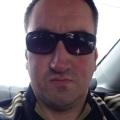 Mauro, 36, Coatesville, United States