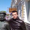 Александр, 25, Omsk, Russia