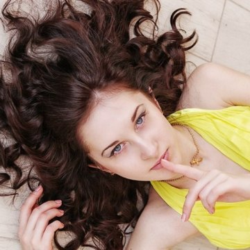 Юлия, 23, Penza, Russia