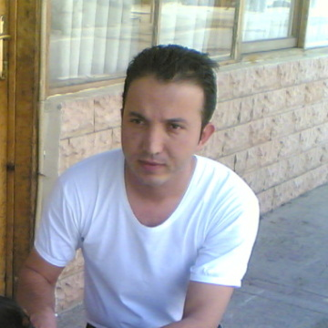 stoploss, 38, Izmir, Turkey