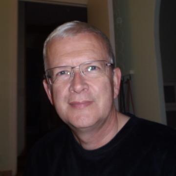 Yves, 58, Moissy-cramayel, France