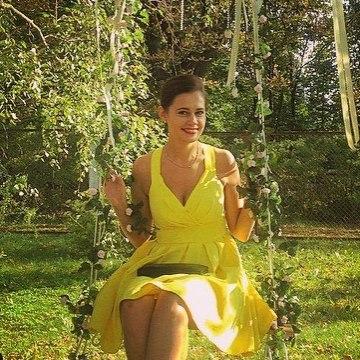 Ольга, 26, Minsk, Belarus