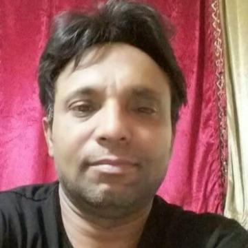 Belal hossain, 49, Dammam, Saudi Arabia