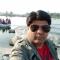 Abhishek, 35, Gwalior, India