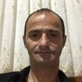 Murat, 47, Rize, Turkey