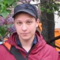 Василий, 33, Barnaul, Russia