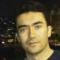 Taner Ertürk, 28, Istanbul, Turkey