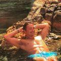 Alejandro Peghin, 33, Barcelona, Spain
