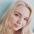 Аделя, 20, Kazan, Russia