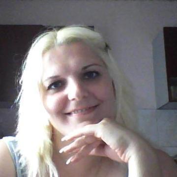 Маринка, 33, Minsk, Belarus